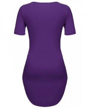 Designer Women's Tops Clearance Sale