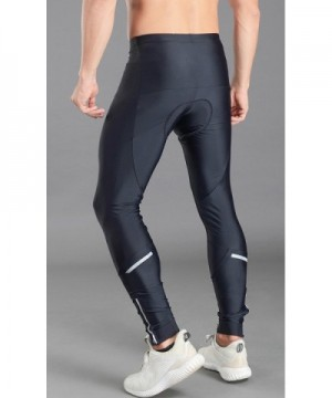 Brand Original Men's Athletic Pants Online Sale