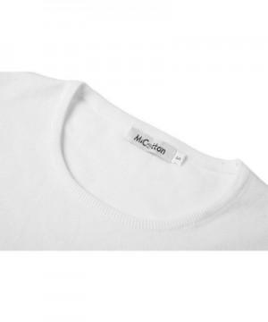 Brand Original Men's Sweaters