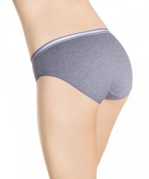 Women's Hipster Panties Wholesale
