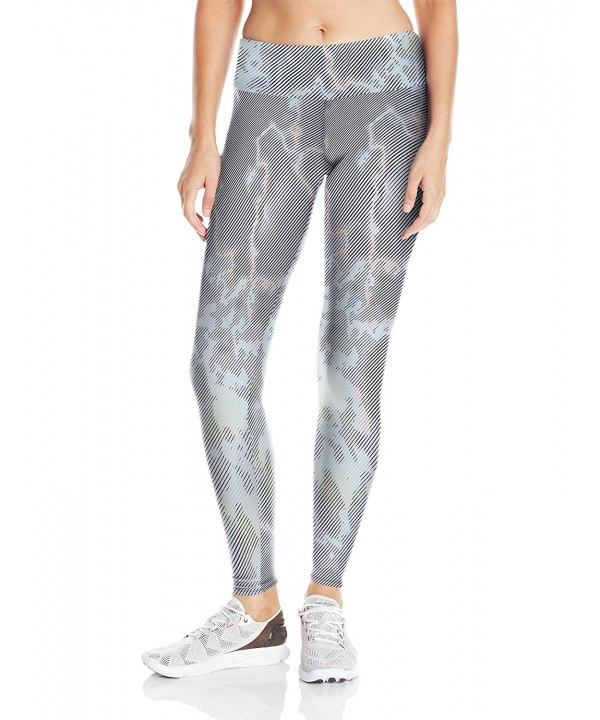 Onzie Womens Legging Techno X Small