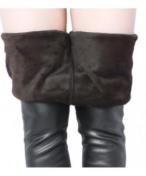 Cheap Leggings for Women