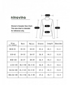 Cheap Women's Clothing