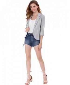 Fashion Women's Suit Jackets Online Sale
