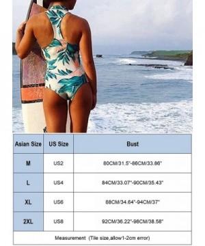 Women's Swimsuits On Sale