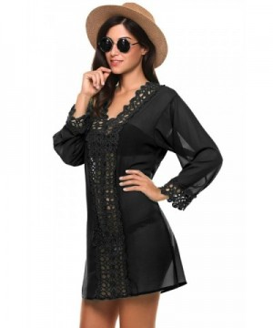 Women's Cover Ups Outlet