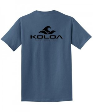 Popular Men's Active Shirts