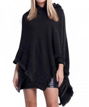 Discount Real Women's Sweaters Online Sale