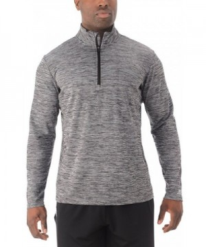 Russell Athletic Lightweight Performance Black