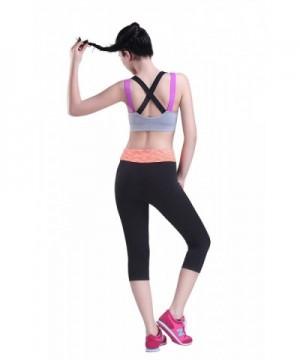 Fashion Women's Sports Bras Clearance Sale