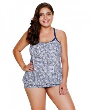 Cheap Designer Women's Tankini Swimsuits Online Sale