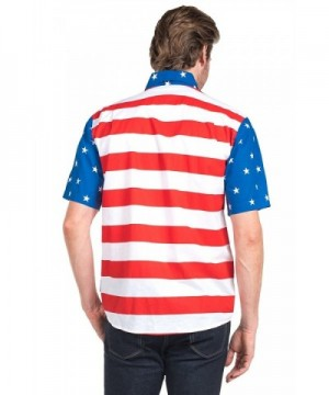 Designer Men's Shirts Online