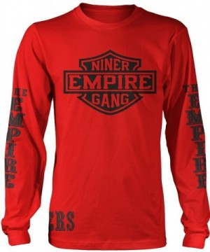 Millionaire Mentality Empire T Shirt 5X Large
