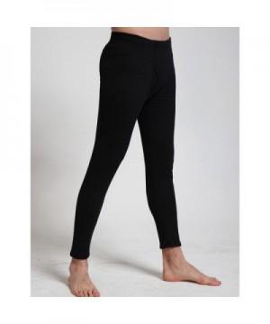 e12e8bb1789f5 Liang Rou Fleece Thermal X Small; Men's Thermal Underwear Online ...