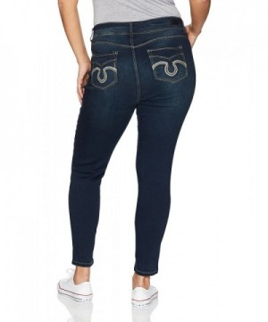 Cheap Real Women's Jeans Online Sale