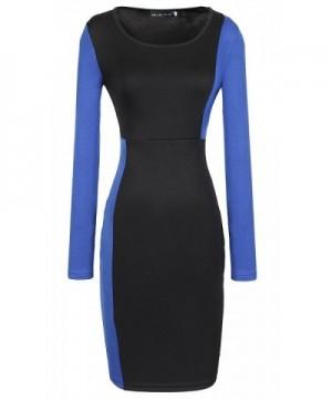 Brand Original Women's Club Dresses Online
