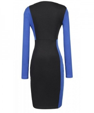 Designer Women's Night Out Dresses Wholesale