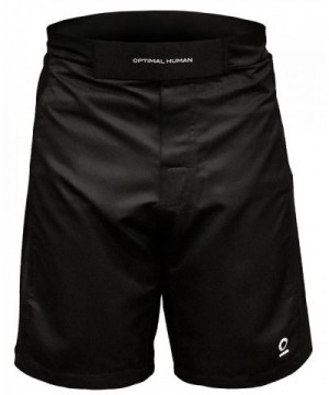 Cheap Designer Men's Athletic Shorts Clearance Sale