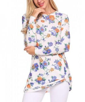Discount Real Women's Button-Down Shirts Clearance Sale