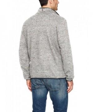 Popular Men's Active Jackets Outlet Online