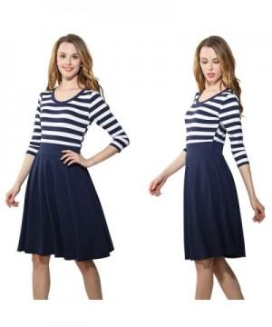 Cheap Women's Casual Dresses Wholesale