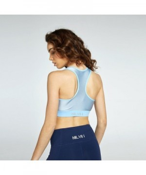 Cheap Real Women's Sports Bras for Sale