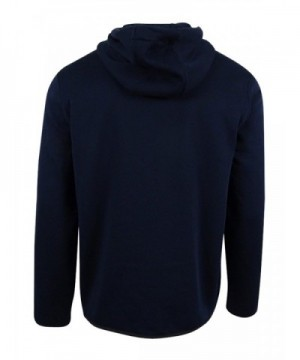 Men's Fashion Hoodies for Sale
