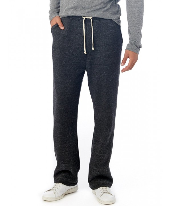 Alternative Fleece Hustle Bottom Sweatpants
