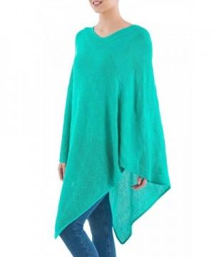 Women's Pullover Sweaters Online Sale