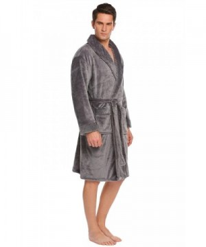 Brand Original Women's Robes Online Sale
