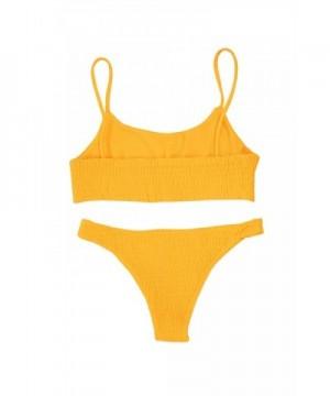 Cheap Women's Bikini Sets On Sale