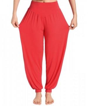 Women's Athletic Pants Online Sale