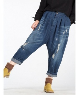 Cheap Designer Women's Denims Outlet