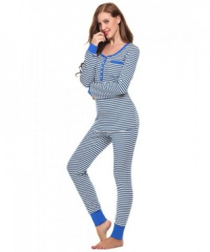 Cheap Designer Women's Thermal Underwear Outlet