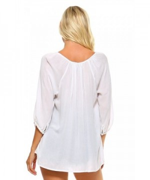Discount Real Women's Button-Down Shirts On Sale
