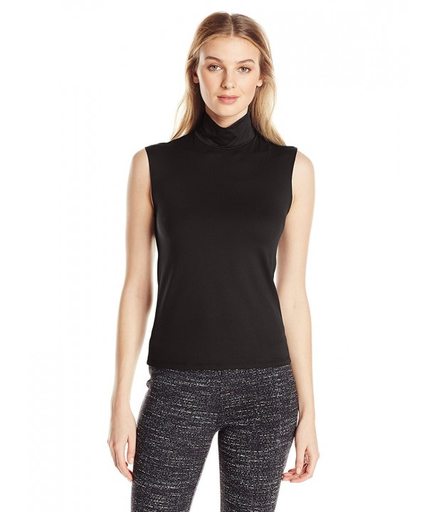 Only Hearts Womens Delicious Turtleneck