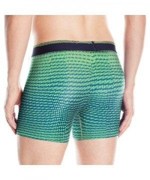 Designer Men's Boxer Briefs Outlet