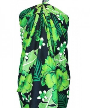 Fashion Women's Swimsuit Cover Ups for Sale