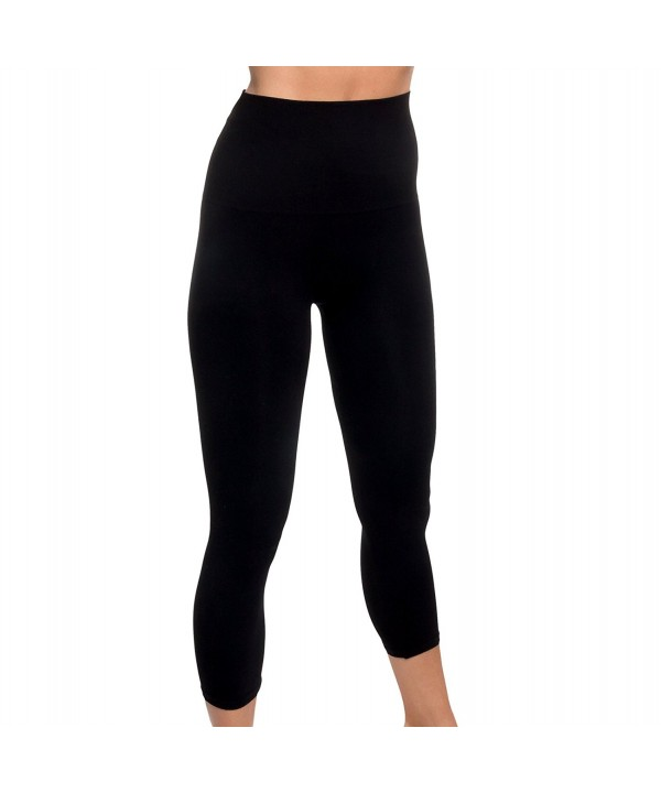 M Rena Womens Legging Black