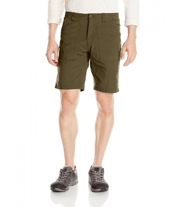 Outdoor Research Zodiac Shorts Crocus