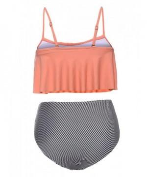 Popular Women's Bikini Sets Clearance Sale