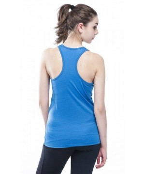 Brand Original Women's Athletic Base Layers Online