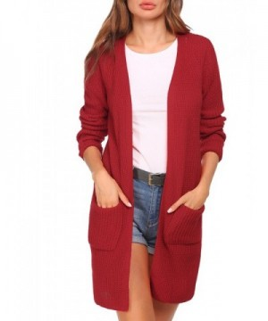Women's Cardigans for Sale