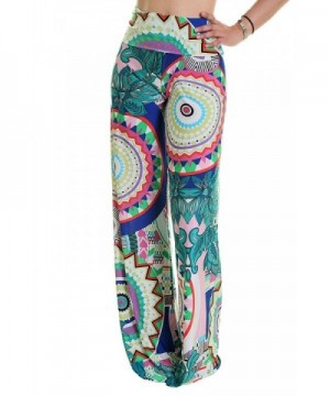 Designer Women's Pants Outlet Online