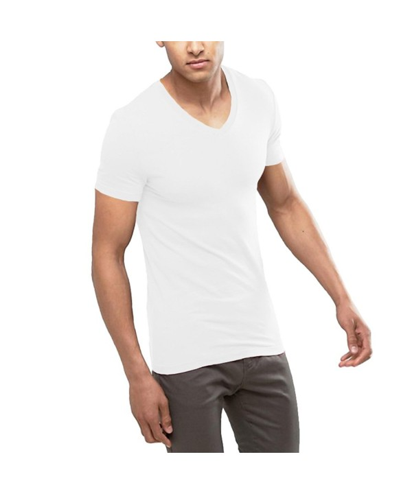 OA Extreme Muscle T Shirt Skinny