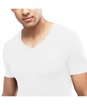 Men's Active Shirts Online Sale