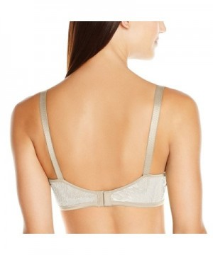 Cheap Real Women's Everyday Bras