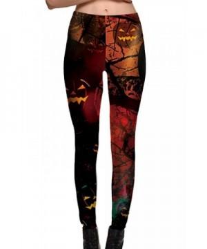 Cheap Designer Women's Athletic Pants Outlet Online
