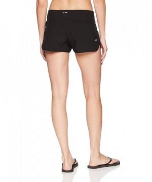 Fashion Women's Athletic Shorts