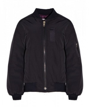 Discount Real Women's Jackets for Sale